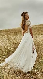 boho wedding dresses for sale naf dresses