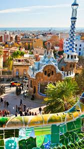 A S Top 10 Must by Top 10 Must See Things In The Magnificent Barcelona Madrid What