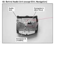 honda accord radio wiring diagram diagrams 537700 2011 honda accord wiring diagram 1991 honda