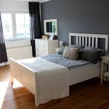 Schlafzimmer Design Beispiele Gesundes Schlafzimmer Einrichten Ein Umweltfreundliches Und