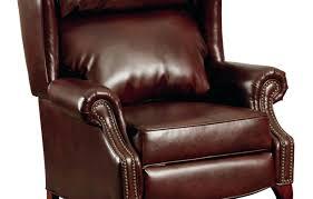 recliner wonderful wall hugger recliner loveseat small reclining