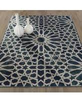 3 X 5 Area Rug by Big Deals On Ottomanson Area Rugs
