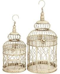 bird cage decoration express deluxe home decoration bird cage