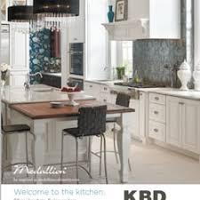 By Design Kitchens Kitchens By Design 14 Photos Kitchen Bath 3105 Wilmington