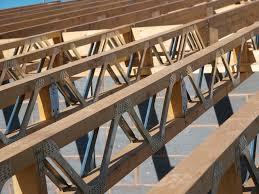 travetto tralicciato travetto in legno in metallo tralicciato easi joists