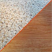 vinyl flooring supplier pvc vinyl flooring manufacturer exporter