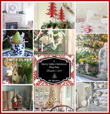how to decorate a mantel for christmas white lace cottage