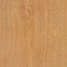 Wilsonart Laminate Flooring Reviews Wilsonart 2 In X 3 In Laminate Sheet In Solar Oak With Standard