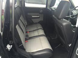 dodge nitro 2016 dodge nitro city select auto sales