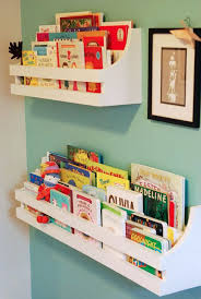 Kids Dollhouse Bookcase Bookcase Bookcases Kids Bookcases White Bookcases Pottery Barn