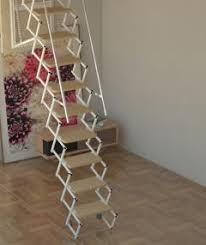 scale retrattili per soffitte scala retrattile a soffitto scale retrattili per soffitte