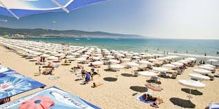 Bedroom Beach Club Bulgaria Bulgaria Holidays 2017 2018 Thomas Cook