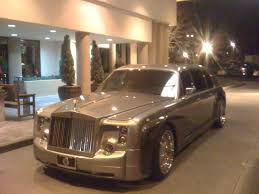 chrysler phantom raleigh nc rolls royce phantom wedding limo service royal