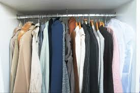 the seasonal closet clean out the stylist and the wardrobe