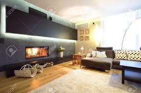 luxus wohnzimmer modern mit kamin uncategorized 20 spektakulr luxus wohnzimmer modern mit kamin