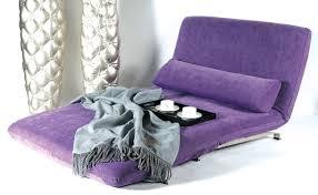 Purple Sleeper Sofa Interior Plum Sofa Purple Sofa Bed Purple Settee Purple Tufted