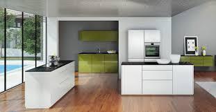 modulare küche kyuub das modulare küchen konzept dassbach küchen