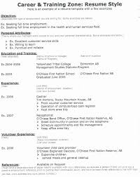oracle dba resume oracle dba resume summary sidemcicek resume for study free