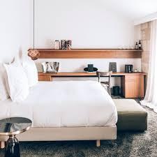 amenagement de chambre aménager chambre 9m2 inspirations avec chambre comment gagner