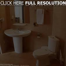 simple bathroom decorating ideas pictures home design simple bathroom decor ideas creative decorating concept