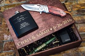 groomsmen gifts knives personalized flasks groomsmen gifts more the personalized gift co