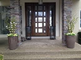 48 Inch Wide Exterior French Doors by Front Doors Cool 48 Front Door 115 48 Inch Exterior French Doors