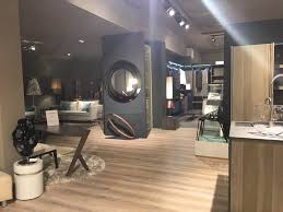 modern contemporary fci london modern contemporary furniture showroom social media by