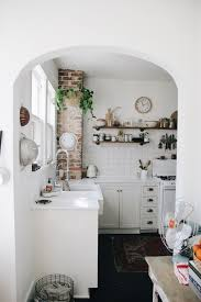 1153 best spectacular colorful kitchens 2 images on pinterest