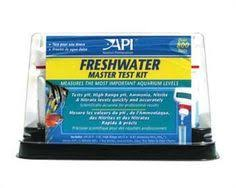 tapsafe for tropical fish tank uk products fish