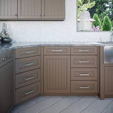 kitchen cabinet doors and drawers king durastyle king plastic corporation
