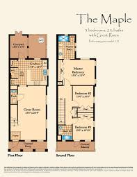 floor plans with courtyards ft lauderdale real estate u2013 oscar rodriguez u2013 life in the palms