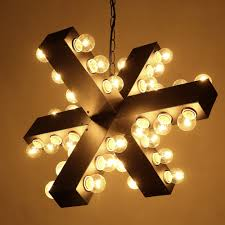online get cheap wire light fixture aliexpress com alibaba group