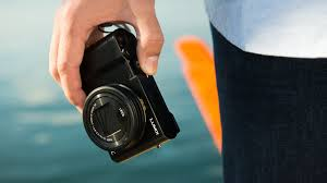 best digital camera for action shots and low light the best travel compact cameras in 2018 techradar