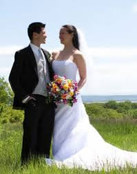Westchester Wedding Venues Westchester New York Wedding Venues Wedding Halls In Westchester Ny