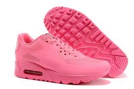 light pink nike air max adaptable nike air max 90 usa flag hyperfuse qs all light pink