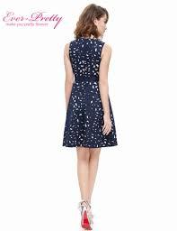 autumn women cocktail party dress 2016 ep05432nb elegant a line