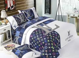 louis vuitton bedroom set louis vuitton bedding