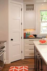 Kitchen Corner Pantry Ideas Corner Pantry Ideas Fake Door Style Ideas For The House