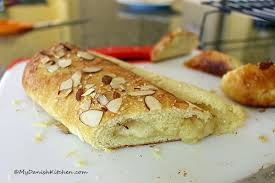 resultat cap cuisine 2012 kringle with marzipan remonce my kitchen