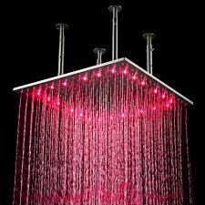 Led Lights For Home Decoration Decorative Lights Gallery Of Led Net Light V Mm Leds String Net