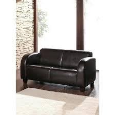 canap 2 places simili cuir pas cher canape 2 places simili cuir pas cher canapa sofa divan canapac
