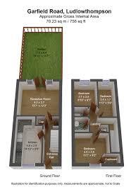 3d ground floor plan 3d floor plan rk cad design