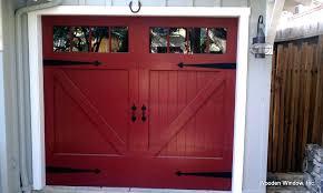 Hill Country Overhead Door Residential Garage Doors Hill Country Overhead Doors Barn Style