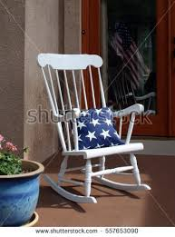 sofa rocking chair on porch rocking chair on porch images