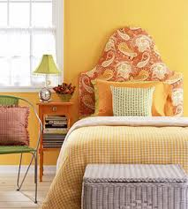 Headboards Made From Shutters More Diy Headboards All Things G U0026d