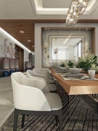 swiss bureau swiss bureau interior design designed mont sur lausanne