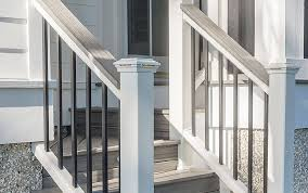 Banisters And Railings Steel Railing Designs For Front Porch Steel Railing Designs For