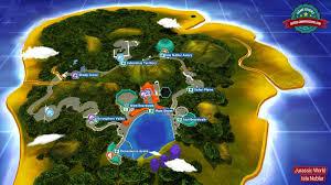 tutorial lego jurassic world ps3 introduction and map jurassic world secrets in free roam lego