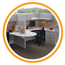Office Furniture Bay Area by Ergonomic Office Furniture Solutions In The San Francisco Bay Area