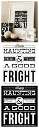 happy haunting halloween printable halloween printable holidays